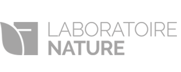 laboratoire nature